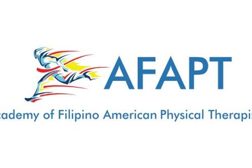 One Year Affiliate Member Partnership (DNPs, PAs, OTs, COTAs, ATCs)