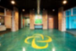 Discover_You_entrance_MG_0109.2.jpg