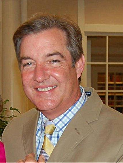 Jim Schepp.jpg