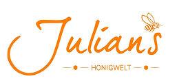 Logo_Julians_Honigwelt.jpg