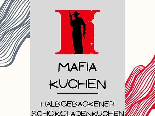 MAFIA KUCHEN