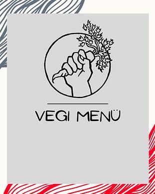 Vegetarisch Lieferdienst Heilbronn Vegi Vegan