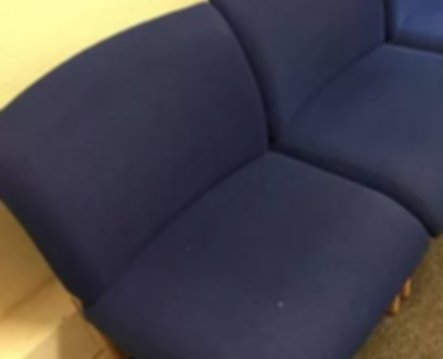 Blue Chair.png