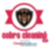 Cobra Logo White.jpg