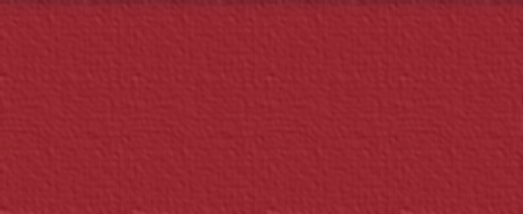 New Red Background.png