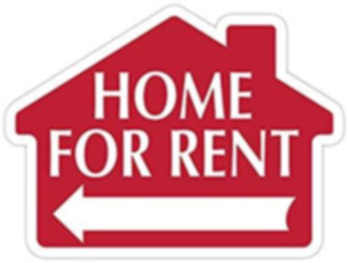 Home_Rent.jpg