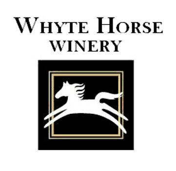 Logo to use WHW.jpeg