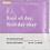 Thumbnail: Hangover Secret Dietary Supplement (6 Pack)