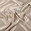 Thumbnail: 100% Silk Bonnet