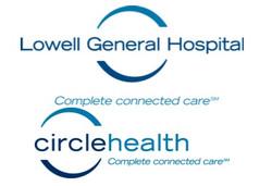 lgh-circle-health-logo