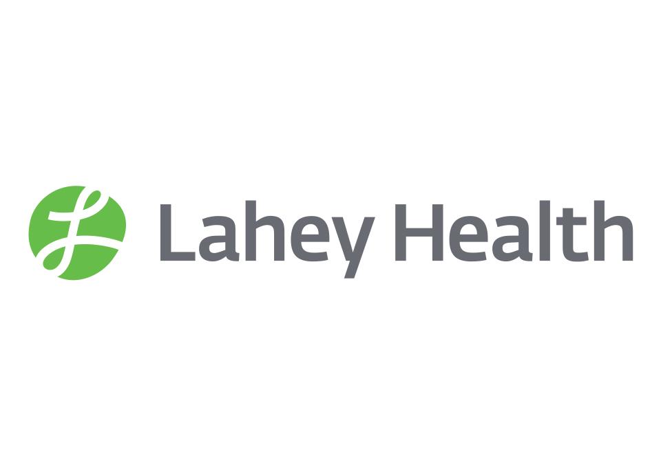 Lahey Health