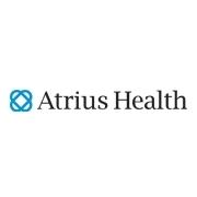 atrius-health-squarelogo-1461092937017