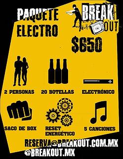 Electro New.jpg