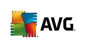 avg anti virus logo.png