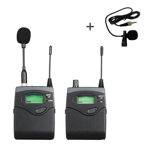 bardl headphone US131
