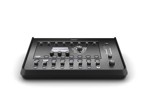 BOSET8S ToneMatch mixer