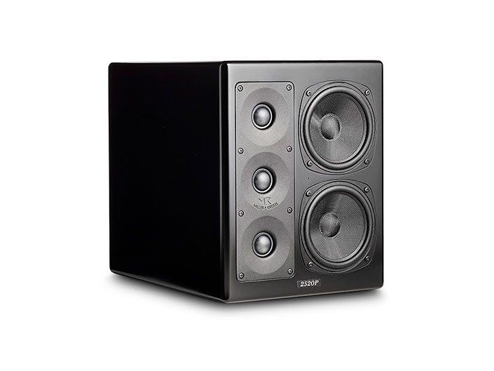 MK S300 Speakers