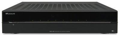 MCA-88 8 Source, 8 Zone Controller Amplifier