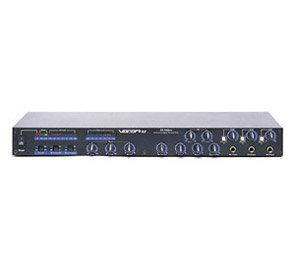 VOCOPRO DA-1000 Karaoke Mixe4