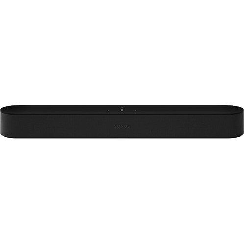 Sonos Beam Sound Bar