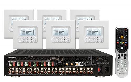 KT2-88 Controller
