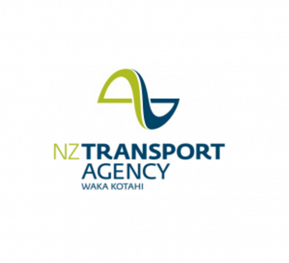 NZTA-noborder-1-300x273.png