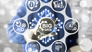 The Problem of Big Data