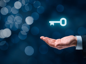 Five Keys To Successful Business Intelligence Projects