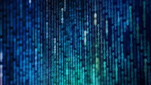 Data Strategy: Data Lake vs. Data Warehouse