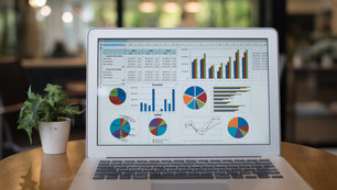 Why Excel is Not a Great Analytics Platform