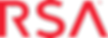 RSA_NewLogo_Red_RGB.png