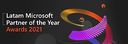 digital-pages-selo-partners-of-the-year-microsoft.png