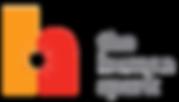 HumanSpark_logo_800.png