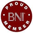 BNI-Logo.jpg