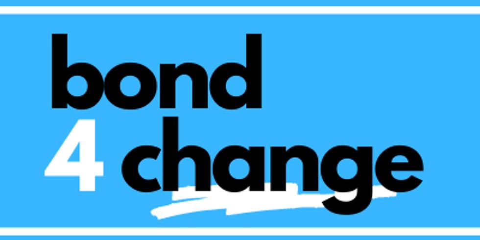 Bond4Change (1)