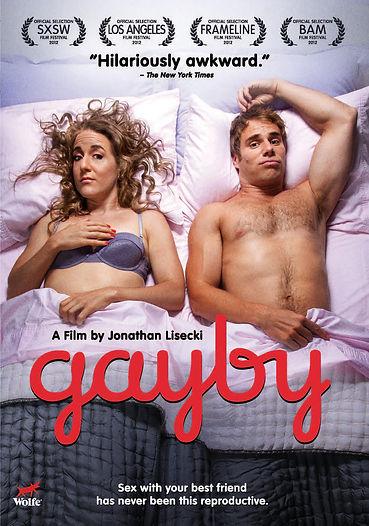 Gayby Hi Rez.jpg