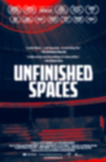 Unfinished spaces Poster.png