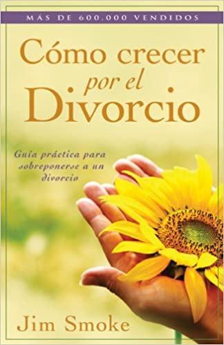 Cómo crecer por el divorcio (Bolsillo)