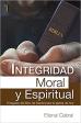 Integridad Moral & Espiritual