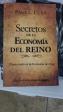 Secretos de la Economía del Reino
