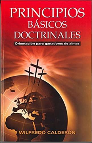 Principios Basicos Doctrinales