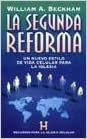 La Segunda Reforma: Un Nuevo Estilo de Vida Celular para la Iglesia