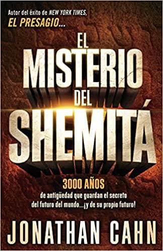 El misterio del Shemitá: 3000 años de antigüedad que guardan el secreto del futu