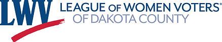 LWV-Logo-DakotaCounty.jpg