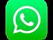 WhatsApp-Logotipo_edited.png