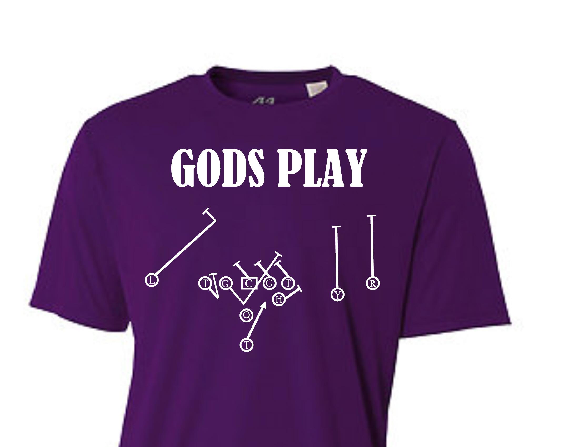 purplegodsplay