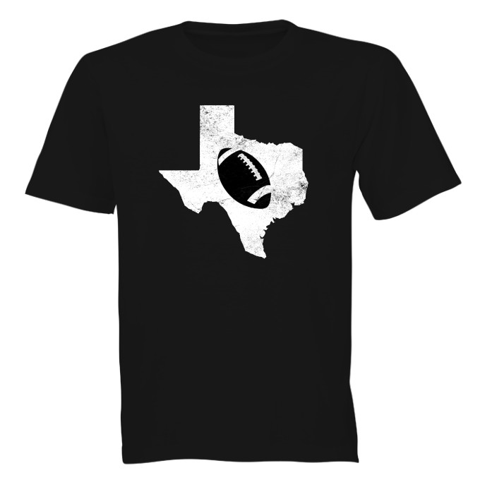 Texas_Black_Shirt