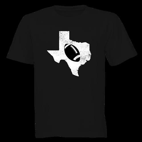 State Dri-Fit T-shirt