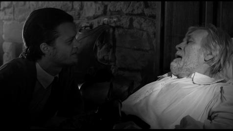 The Death of Don Quixote - Still Image 3