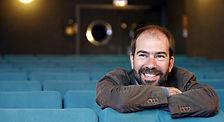 Jaime Rosales entrevista Miguel Faus Miradas de Cine